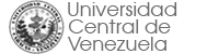 logo from UCV